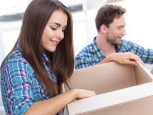 villa movers in uae