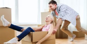 best moving company in dubai