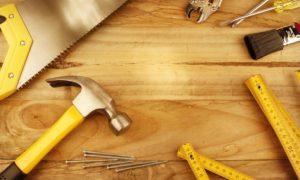 handyman in dubai