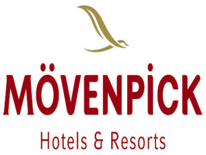 movers in uae from movenpick