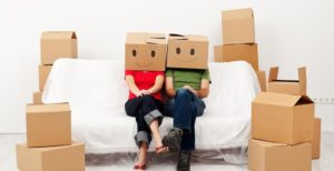 fast movers in uae