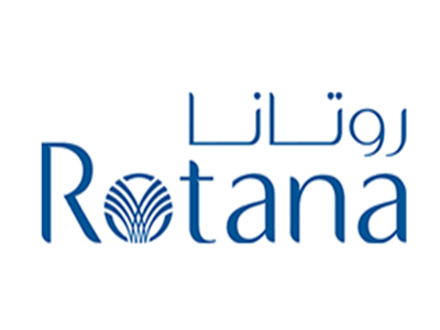 moving thing for rotana