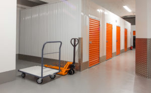 storage in uae